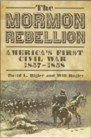 NFBagleyMormonRebellion
