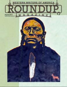 RU-Cover-Aug15-300