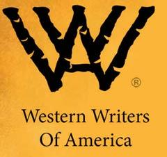 mystery writers of america presents vengeance child lee mystery writers of america inc
